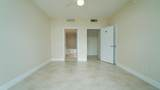 550 Okeechobee Boulevard - Photo 17