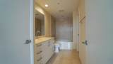 550 Okeechobee Boulevard - Photo 19