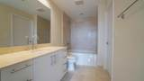 550 Okeechobee Boulevard - Photo 20