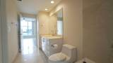 550 Okeechobee Boulevard - Photo 21