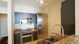 550 Okeechobee Boulevard - Photo 9