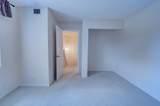 763 30th Avenue - Photo 15