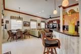 9100 Taverna Way - Photo 12