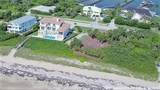 12620 Highway A1a - Photo 13