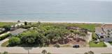 12620 Highway A1a - Photo 14