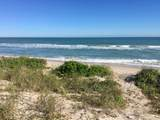 12620 Highway A1a - Photo 17