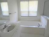 9091 Villa Palma Lane - Photo 10