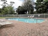 9091 Villa Palma Lane - Photo 15