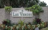 5160 Las Verdes Circle - Photo 8