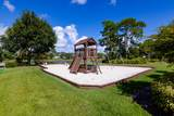 1604 Harbour Isles Circle - Photo 40