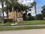 711 Lori Drive - Photo 3