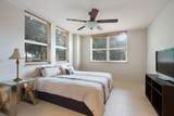 99 Mizner Boulevard - Photo 4