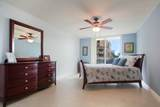 99 Mizner Boulevard - Photo 6