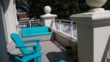 99 Mizner Boulevard - Photo 9