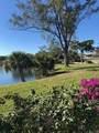 6662 Las Flores Drive - Photo 16