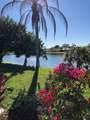 6662 Las Flores Drive - Photo 19
