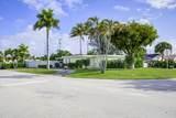 2839 Seminole Road - Photo 10