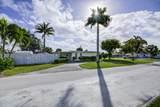 2839 Seminole Road - Photo 7
