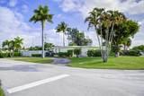 2839 Seminole Road - Photo 8