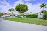 2839 Seminole Road - Photo 9