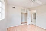 411 9th Avenue - Photo 17