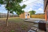 411 9th Avenue - Photo 24
