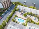 3543 Ocean Boulevard - Photo 45