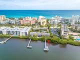 3543 Ocean Boulevard - Photo 51