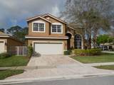 12366 Colony Preserve Drive - Photo 1
