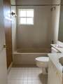 7589 Diamond Pointe Circle - Photo 20