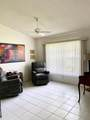7589 Diamond Pointe Circle - Photo 9