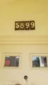 5899 Parkwalk Drive - Photo 36
