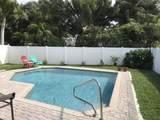 5275 Grande Palm Circle - Photo 3