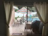5275 Grande Palm Circle - Photo 53