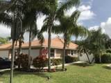5275 Grande Palm Circle - Photo 6