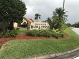 5275 Grande Palm Circle - Photo 61