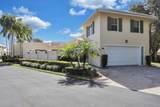17311 Bermuda Village Drive - Photo 1