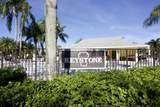 1112 Keystone Drive - Photo 25