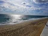 3570 Ocean Boulevard - Photo 1