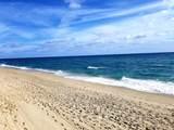 3570 Ocean Boulevard - Photo 18