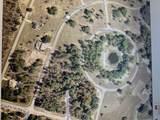 000 Malauka Circle - Photo 1