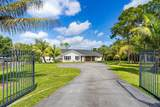 18837 93rd Road - Photo 1