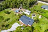 18837 93rd Road - Photo 2