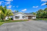 18837 93rd Road - Photo 4