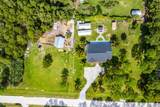 18837 93rd Road - Photo 47