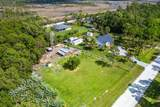 18837 93rd Road - Photo 48