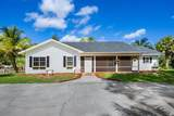 18837 93rd Road - Photo 5