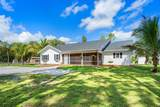 18837 93rd Road - Photo 6
