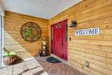 18837 93rd Road - Photo 7