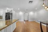 18837 93rd Road - Photo 9